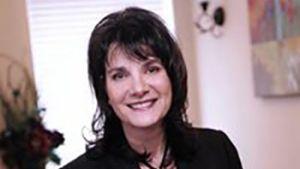 Grosse Pointe Signature Smiles - Lois Kovalchick, DDS