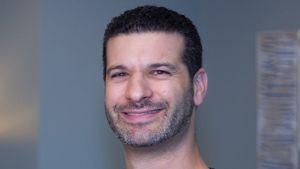 Adam Fienman, DDS