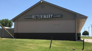 Boyer Veterinary Clinic