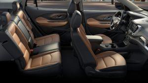 Fiehrer Buick GMC