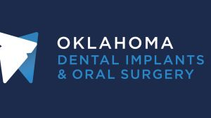 Oklahoma Dental Implants and Oral Surgery
