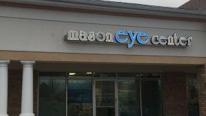 Mason Eye Center