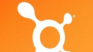 Orangetheory Fitness - Moore OK