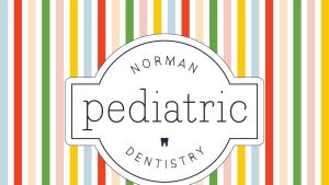 Norman Pediatric Dentistry