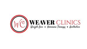 Weaver Clinics