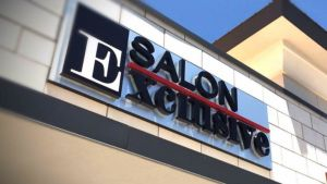 Salon Exclusive