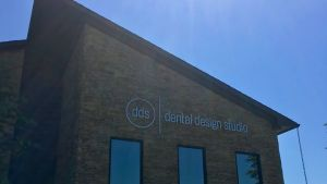 Dental Design Studio of Norman
