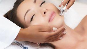 Hand & Stone Massage, Kirkland & Redmond WA
