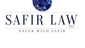 Safir Law PLC
