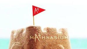 Mathnasium of Minneapolis