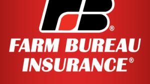 Jason Jones - Farm Bureau Insurance