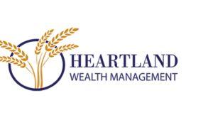 Heartland Wealth Management