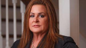 Holly Hefton, Lawyer