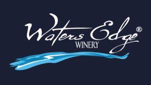 Water's Edge Winery