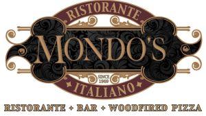 Mondo's Ristorante Italiano
