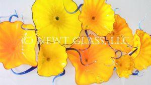 Newt Glass
