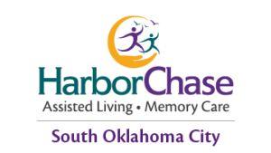 HarborChase of South Oklahoma City
