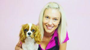 Bark On Main Pet Salon