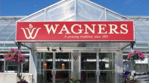 Wagners Garden Center Minneapolis