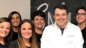 Chesterfield Family Dentistry: Jonathan W. Silva DDS