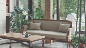 Interiors Plus