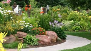 Finer Lawn and Landscaping, LLC