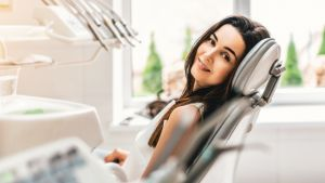 Creative Dentistry and MedSpa