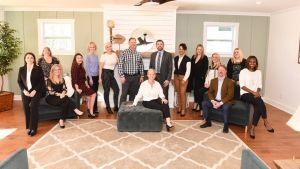 Keller Williams Cityside - The Smyrna Team