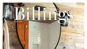 Billings Lifestyle