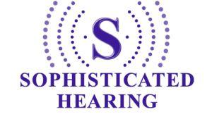Sophisticated Hearing LLC   Hearing Aids & Audiology, Franklin Turnpike, Ho-Ho-Kus, NJ, USA