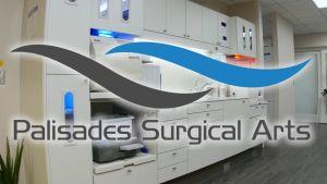 Palisades Surgical Arts