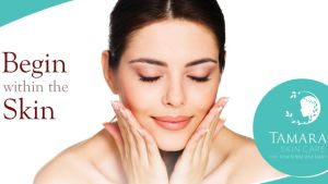 Tamara's Skin Care Clinic In Yorba Linda