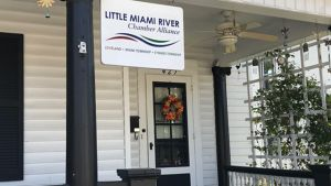 Little Miami River Chamber Alliance