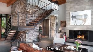 ID.ology Interior Design