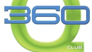 Q360 Club