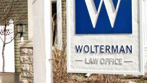Wolterman Law Office LPA