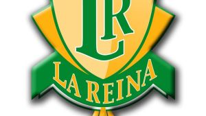 La Reina High School & Middle School
