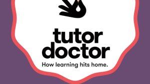 Tutor Doctor of North Jersey - Serving Northwest Bergen County