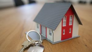 Hometown Lenders Charlotte
