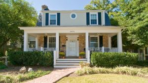 Susan Hand | Compass Realty
