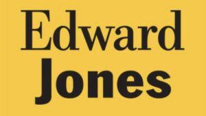 Edward Jones - Financial Advisor: Rick Rodriguez