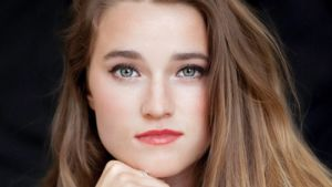 Karen Reuter Photography