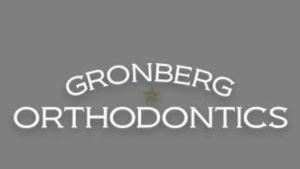Gronberg Orthodontics