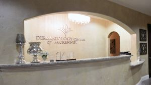 Dermatology Center of McKinney
