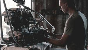 Milton Mechanical