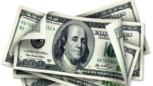 Equityauto Loan