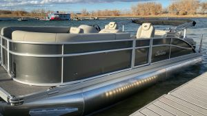 Colorado Boat Broker