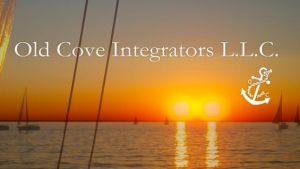 Old Cove Integrators L.L.C.