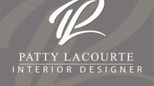 Eurica Home - Patty Lacourte Interior Designer