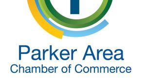 Parker Area Chamber of Commerce